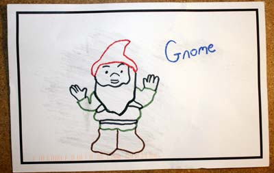 gnomepostcard