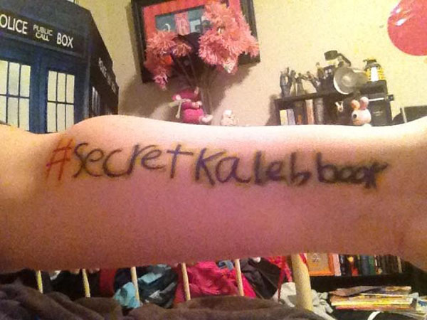secretkalebbook03