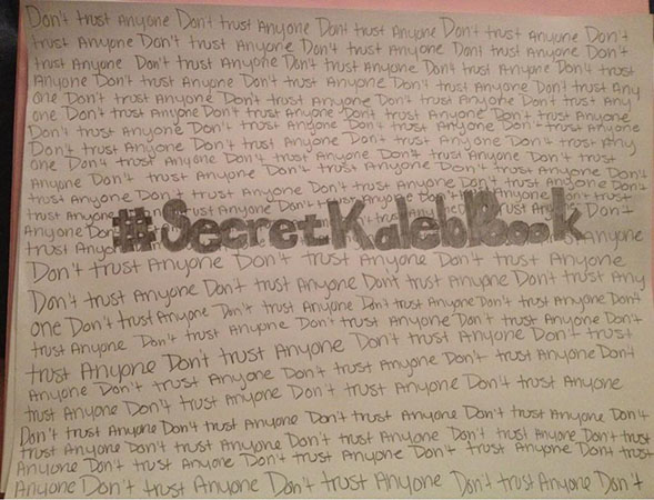 secretkalebbook16