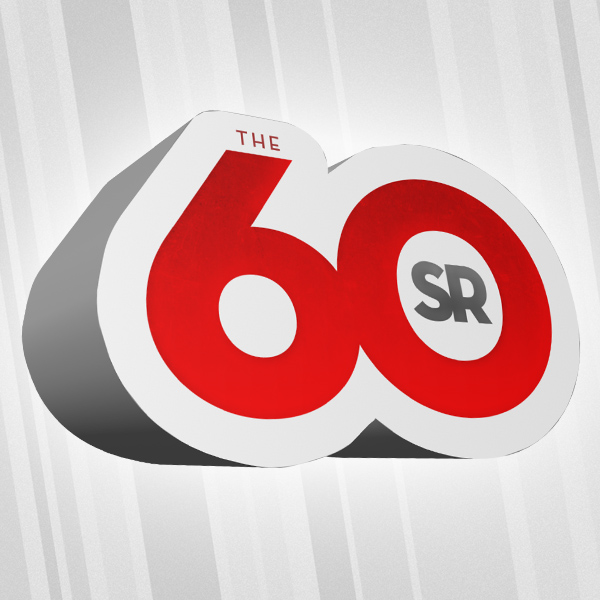 60SR-Youtube-Show-Graphic