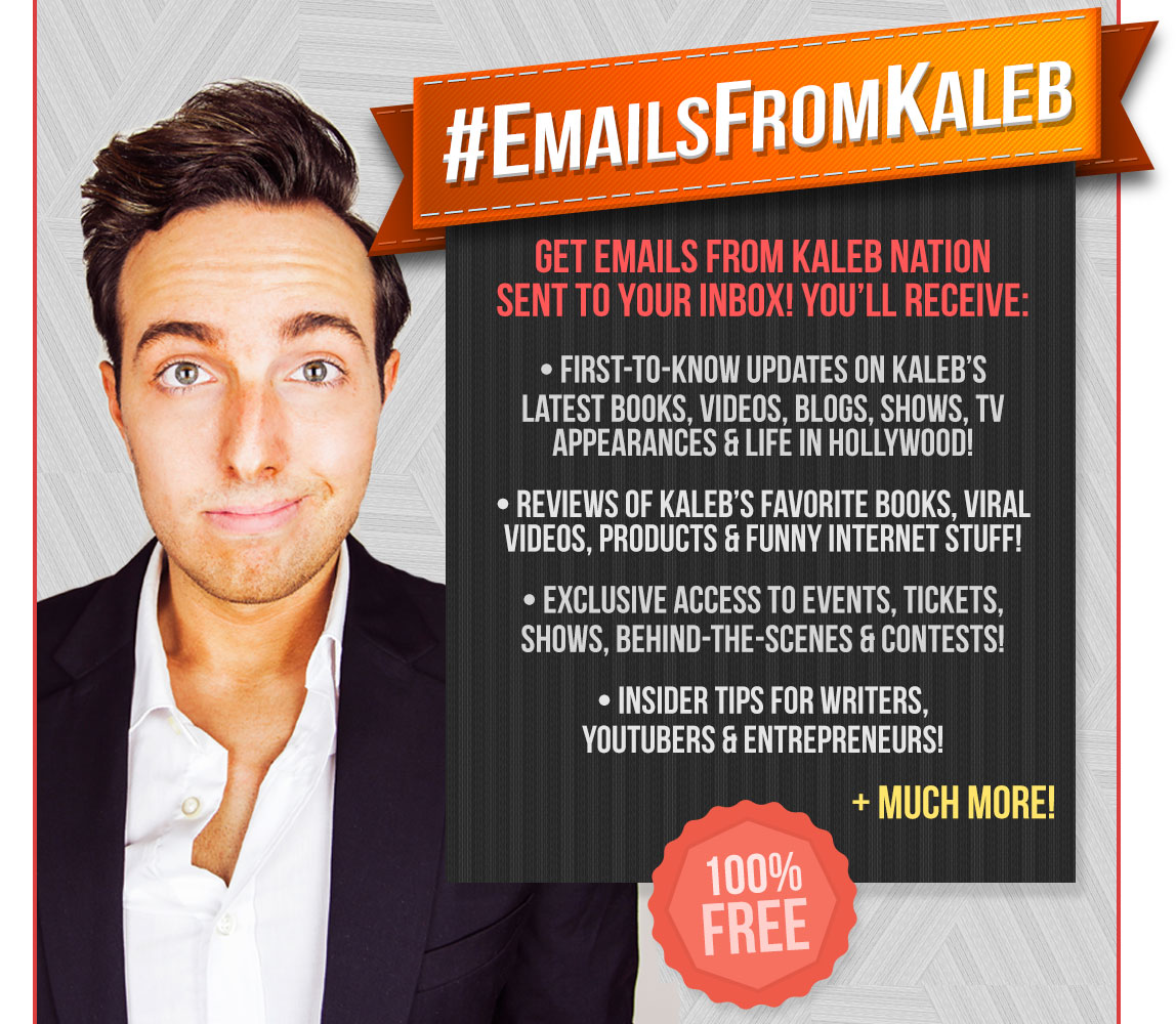 kaleb-nation-email-page-2014