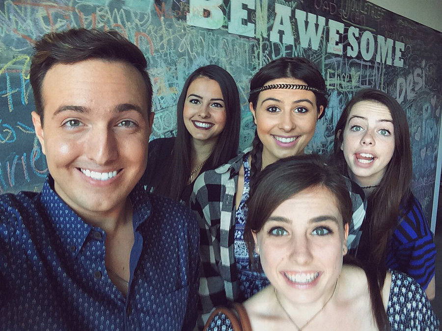 kaleb-nation-cimorelli-2014