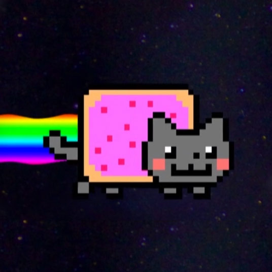 nyan-website-thumb